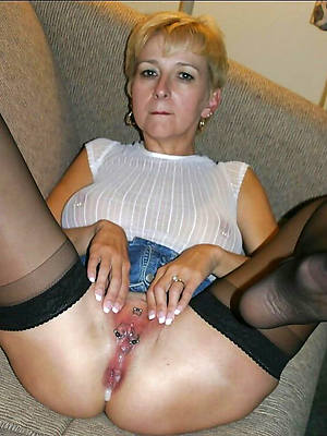 of age pussy creampie porno pictures