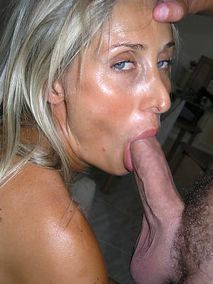 free hd matured milf blowjobs