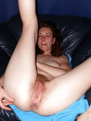 hairy arse matures porno pictures