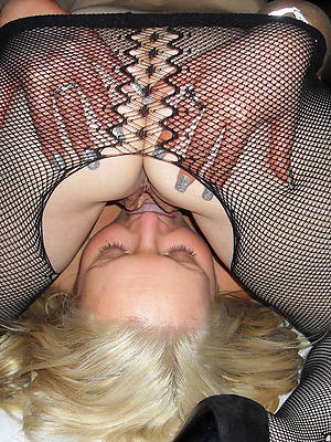 men eating mature pussy high def porn