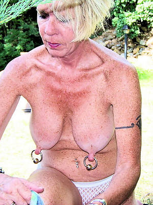 mature perky nipples porn pix