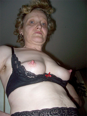 mature women big nipples porn dusting download