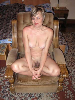 horney mature wed porno pics