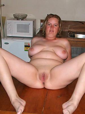 mature shaved milf adult porn