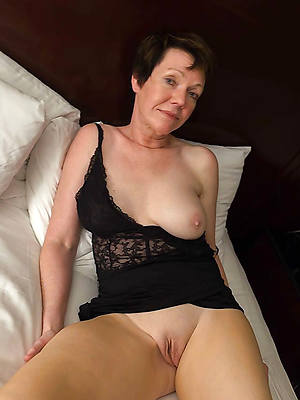 lovable nude mature women over 60