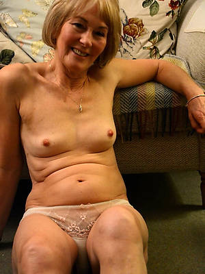 nasty mature women over 60