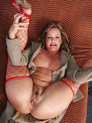 best mature vulva porno pics