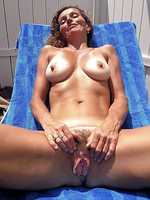 hot mature vulva porns
