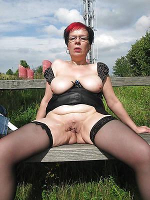 mature vulva high def porn