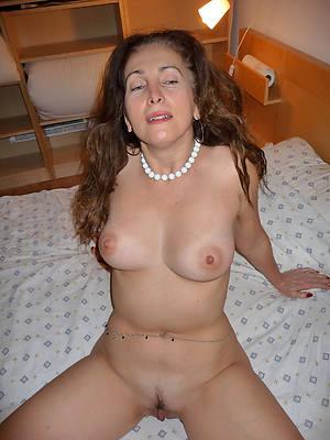 free amature classic mature porn