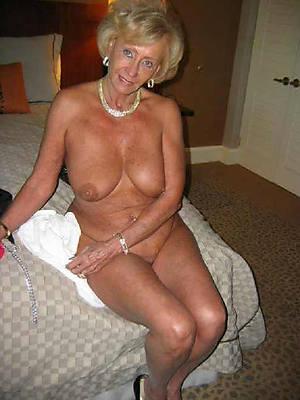 divest paragon mature porn photos