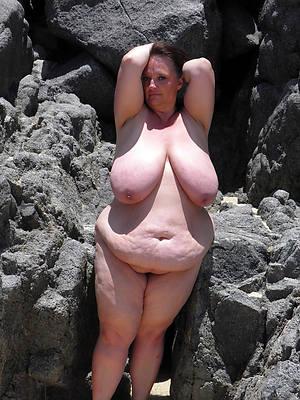 chubby mature pussy amature adult home pics