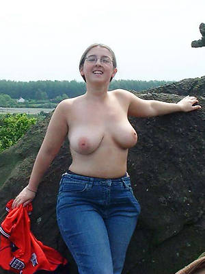 free porn pics be incumbent on full-grown body of men in tight jeans