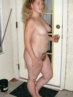 womens private porn pic download