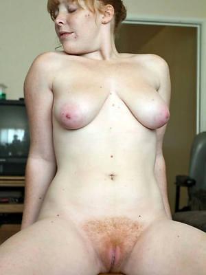 mature redhead wife hot porn