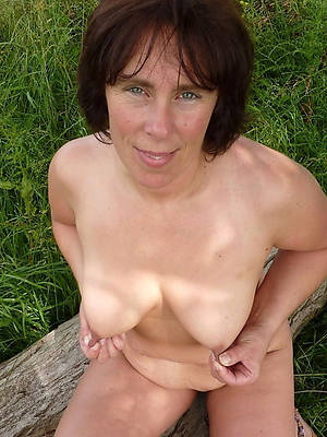 real of age tits porn pix