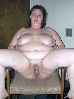 sexy shutters mature porno pictures