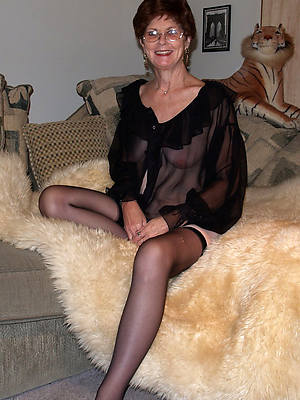 free hd mature erotic pictures