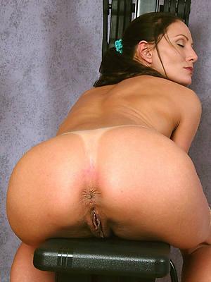free porn pics of big booty adult