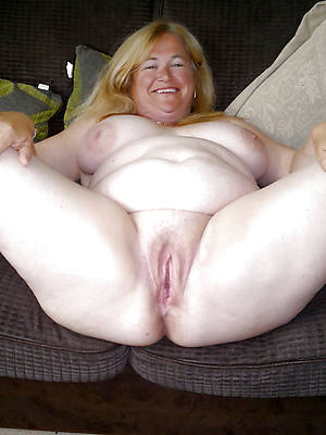 mature ancient cunt gallery