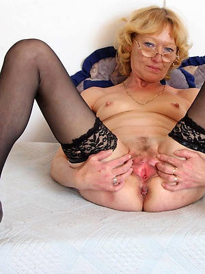 mature cunt fuck