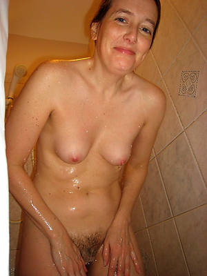 hd of age wed shower pictures