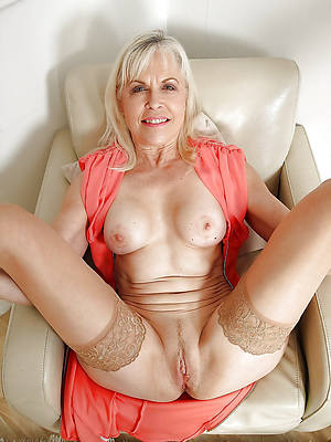 petite 50 year old nude battalion pics