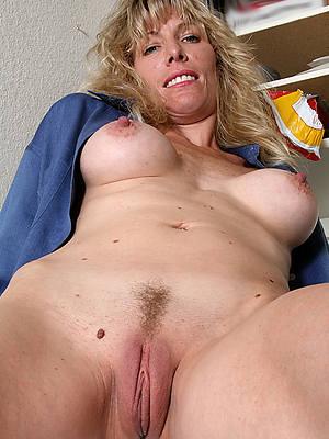 free amature immoral mature mom