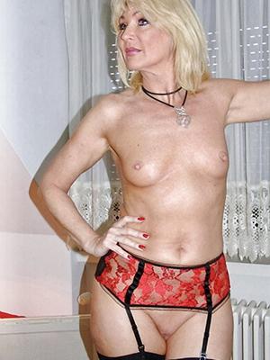 free european matures hot porn