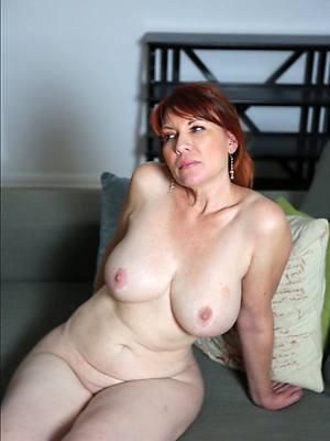 free porn pics for amateur european matures