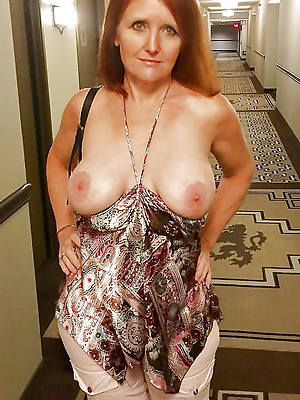 naked pics of hot private matures
