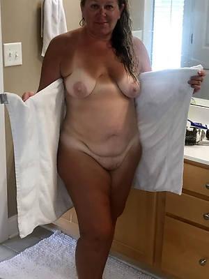 defoliate mature amateur women