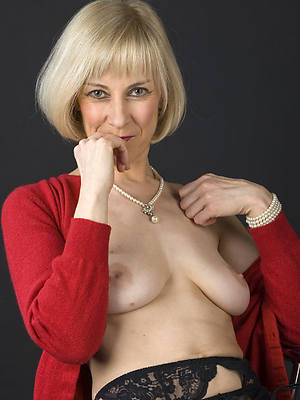 mature and beautiful porns