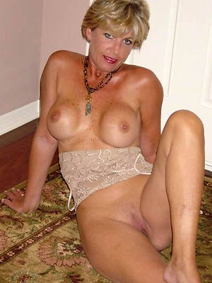 sexy beautiful mature woman high def porn