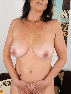 big boob mature milfs