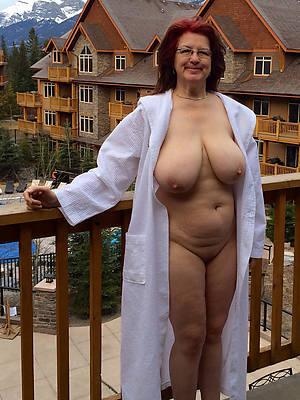 free porn pics for nurturer loveliness