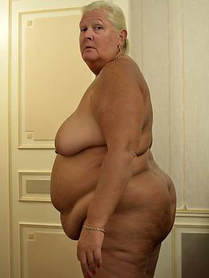 mature thick woman adult accommodation billet pics