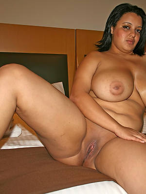 free indian mature pictures