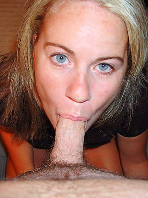mature lady blowjob hot porn