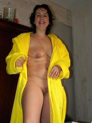 nasty grown-up girlfriend nude photos