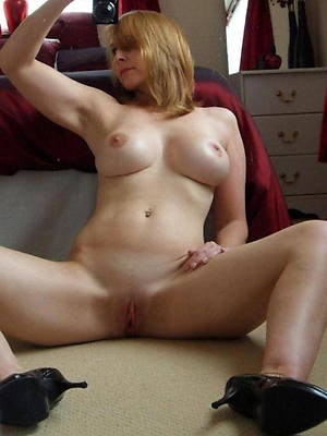 hot mature girlfriend nude porn pic download