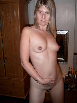 hot mature day nude high def porn
