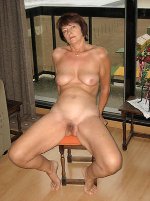 sexy of age show one's age nude photos
