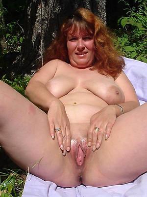 nude womens cunts pics