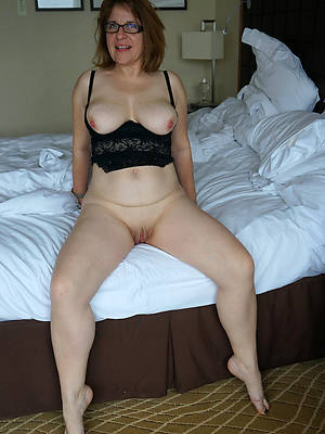 free solely mature porno pictures