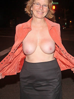 free hd classic mature nudes fotos