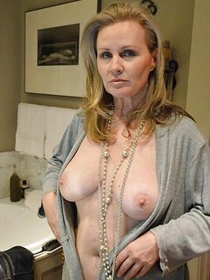 free porn pics of real british mature