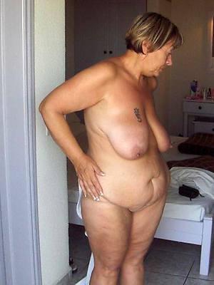 nasty mature milf natural tits