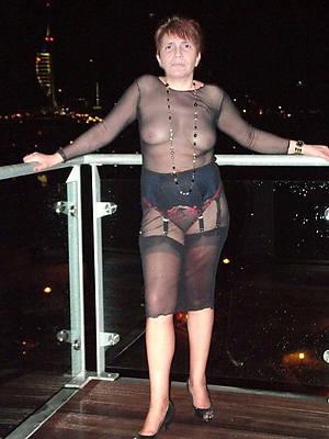 hot mature women non unclad high def porn