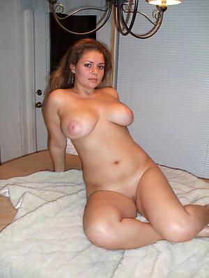 beautiful matured horny slut